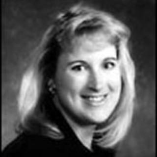 Barbara (Kolp) Kolp-Jurss, MD