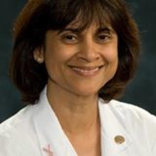 Sunita Pereira, MD