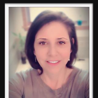 Renee Allenbaugh, MD