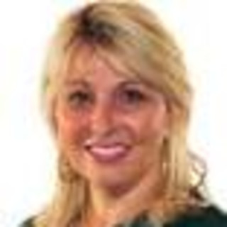 Susan Merola-Mcconn, MD