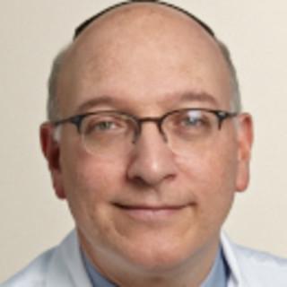 David Vorchheimer, MD
