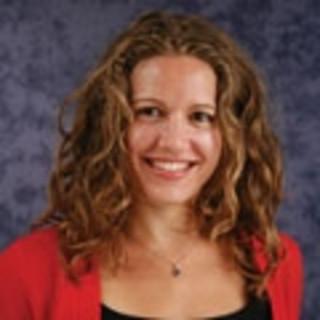 Robyn Tabibi, MD