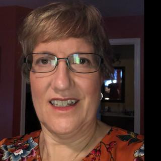 Karen Poehailos, MD