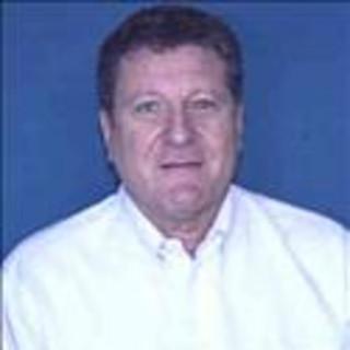 Harvey Simovitch, MD