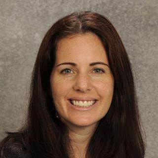 Lisa Abuogi, MD