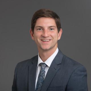 Matthew Urban, MD