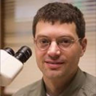 Gregory Wolgamot, MD