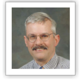 John Bouchard, MD