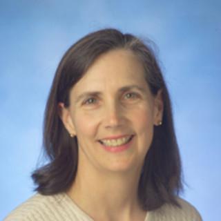 Dorothy Hassler, MD