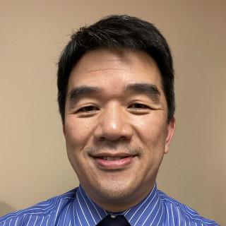 Hsi-Yang Wu, MD