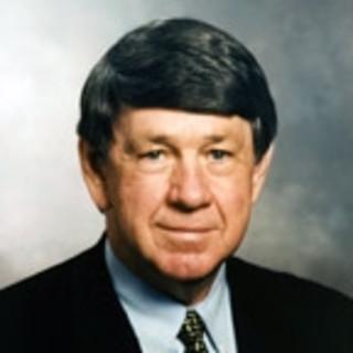 Morris Williams Jr., MD