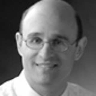 Michael Fisher, MD