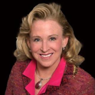 Linda Cox, MD