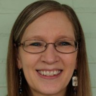 Marcialee Ledbetter, MD