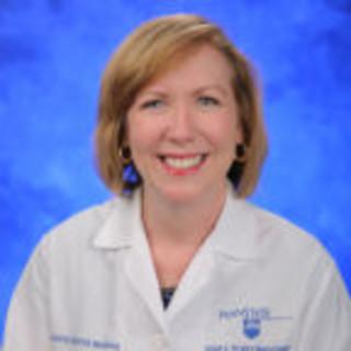 Eileen Moser, MD