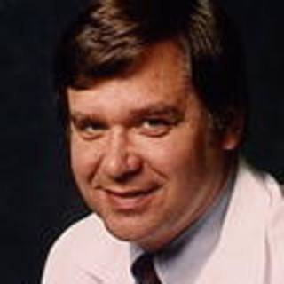 Ronald Steis, MD