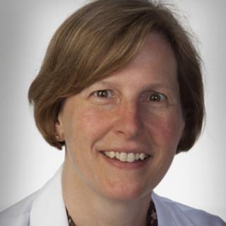 Catherine O'Neill, MD