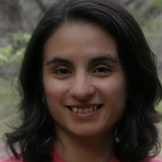 Eugenia Garcia, MD