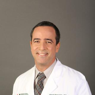 Ronald Benveniste, MD