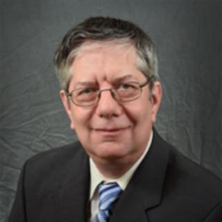 Craig Wexler, MD