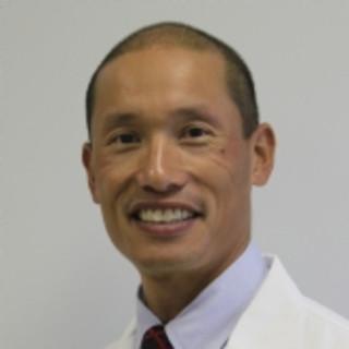 Ken Yang, MD