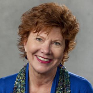 Deborah Shaw, MD
