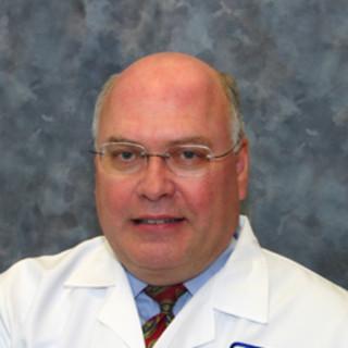 Tim Grennan, MD