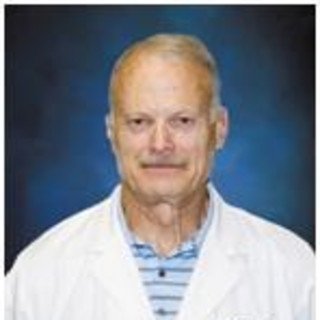 Frederick Kroncke Jr., MD