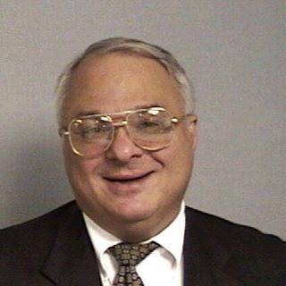 Jimmie Leleszi, DO