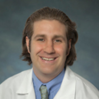 Christopher Drumm, MD