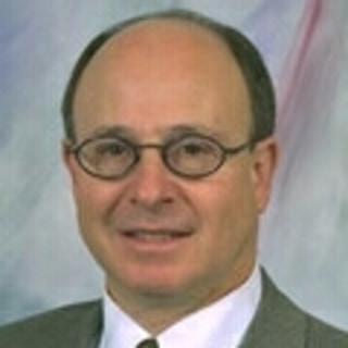 Amos Madanes, MD