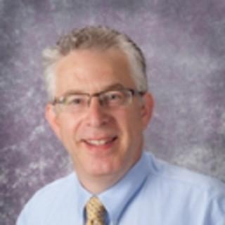 Bruce Rollman, MD