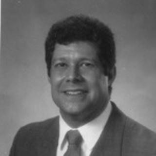 Jorge Bravo II, MD
