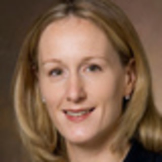 Debra Patt, MD