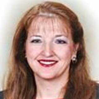 Donna (Jackson) Schoenfelder, MD