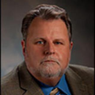 James Edlund, MD