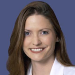 Bonnie Dwyer, MD