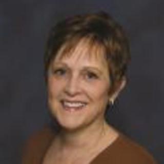 Ann Evenson