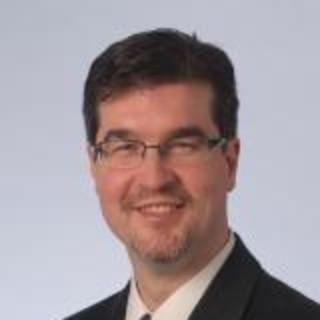 Erik Imel, MD