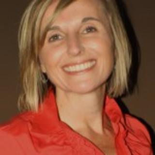 Kimberly Barnhill