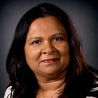 Jalpa Shah, MD