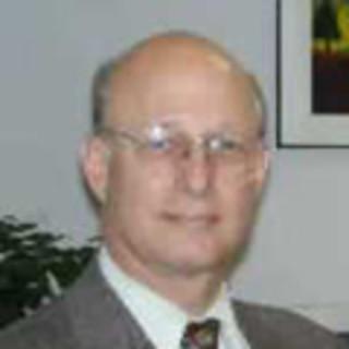 Nathan Pearlman, MD