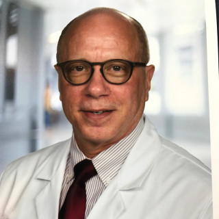 Andrew Auerbach, MD