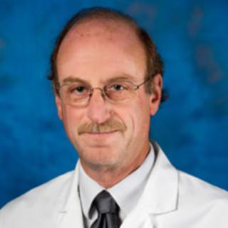 Michael Roth, MD