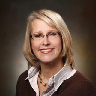 Julie Gortsema, PA