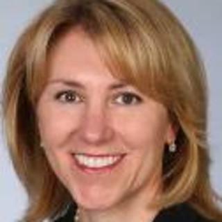 Joan Frisoli, MD