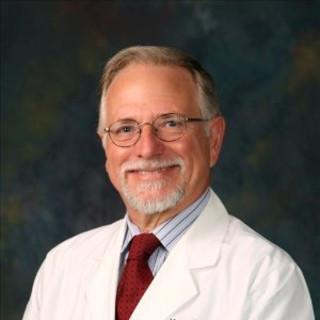 Harold Veits, MD