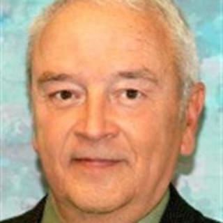 Robert Steele, MD