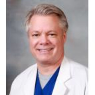 Richard Young, MD