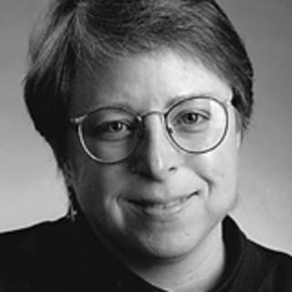 Rebecca Daniell, MD